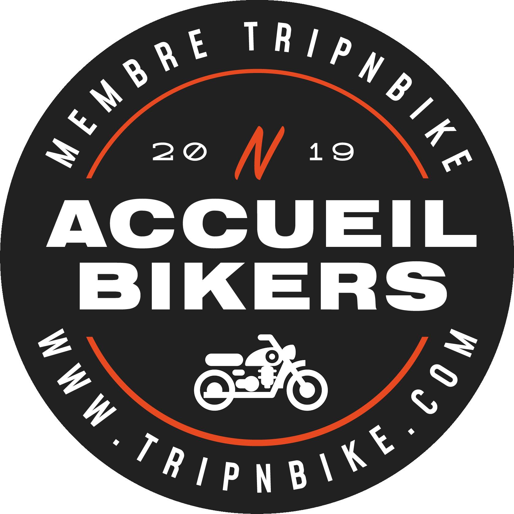 tripnbike